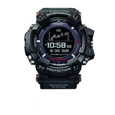 GPR-B1000-1ER-600x600